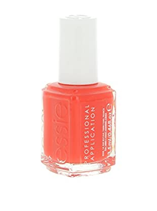 Essie Smalto Per Unghie N°444 Fifth Avenue 13.5 ml