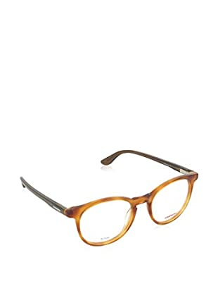 CARRERA Gestell 6636/ N P01 (49 mm) havanna