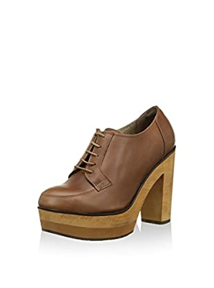 Cubanas Ankle Boot Wave310