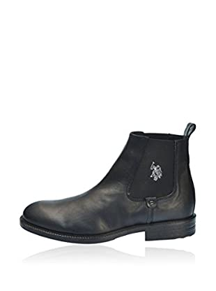 Us Polo Assn. Botines Chelsea Robby
