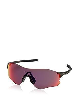 Oakley Sonnenbrille Evzero Path (62 mm) grau