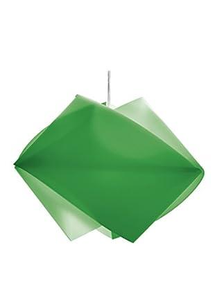 SLAMP Pendelleuchte Gemmy GREEN GEM04SOS0000VI