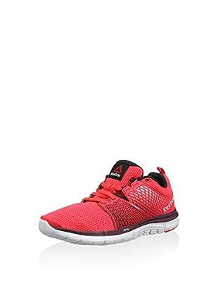 Reebok Sneaker Zquick Dash