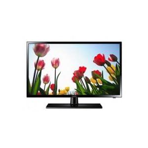 Samsung UA32F4100ARLXL LED 32 inches Television