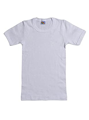 Fragi 5tlg. Set T-Shirt Joy