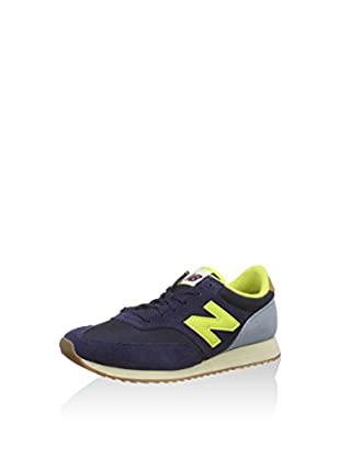 New Balance Zapatillas Cw620Rwb