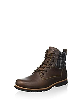 Timberland Botas Track 6 Warm Lined Boot N Dark