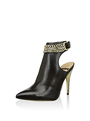 Guess Ankle Boot