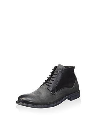 Antony Morato Ankle Boot