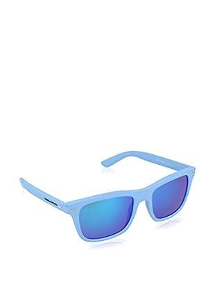 DOLCE & GABBANA Gafas de Sol Mod.6095 289687 (55 mm) Azul