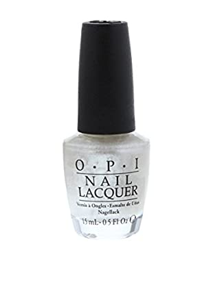OPI Esmalte Happy Anniversary Nla36 15.0 ml
