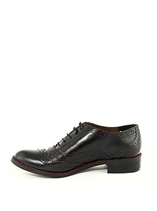 Eye Zapatos Dream (Negro)