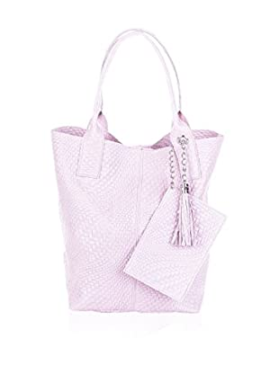QUEENX BAG Bolso shopping 16006A
