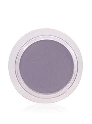 Shiseido Ombretto Shimmering Cream Vi226-Lavande 6 gr