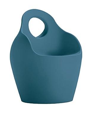 Domitalia Baba Chair, Blue