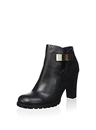 Chloé Ankle Boot Chelsey Calf