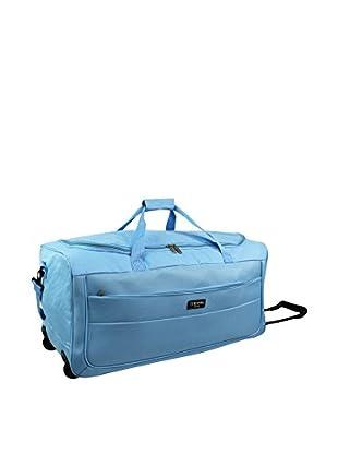 ZIFEL Trolley Tasche   71 cm