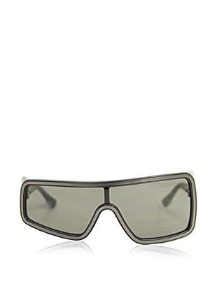 Diesel Sonnenbrille 0056-01B (130 mm) schwarz