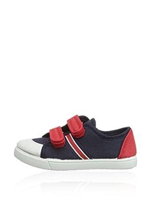 Step2wo Sneaker