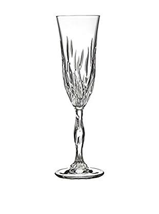 RCR Sektglas 6er Set Champagne