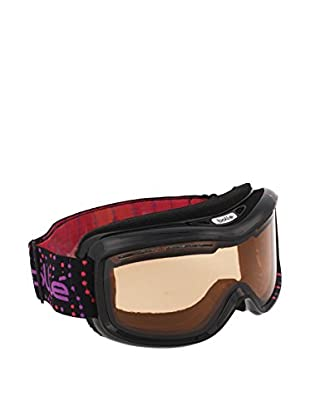 Bolle Máscara de Esquí MONARCH 21062 Negro