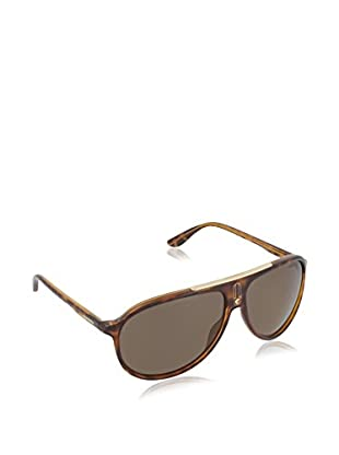 CARRERA Gafas de Sol 15/S SP DWJ (61 mm) Havana