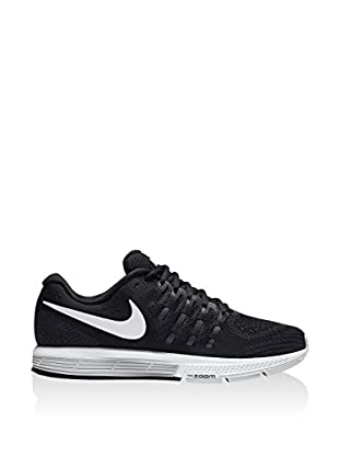 Nike Zapatillas Air Zoom Vomero 11