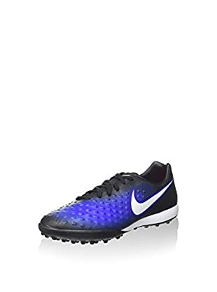Nike Scarpa Da Calcetto Magista Onda Ii Tf
