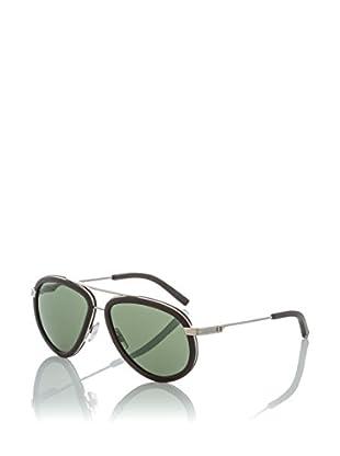 Dsquared2 Gafas de Sol DQ0116 Negro / Plateado