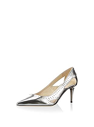 Jimmy Choo Pumps Vienna