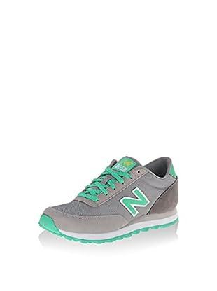 New Balance Zapatillas WL501