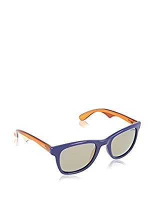 Carrera Gafas de Sol 6000L/N MV (51 mm) Azul