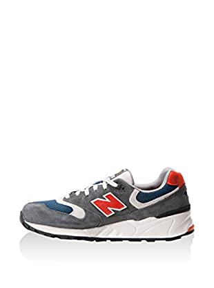 New Balance Zapatillas ML999