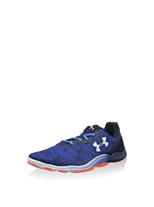 Under Armour Zapatillas Ua Micro G Sting Tr 2