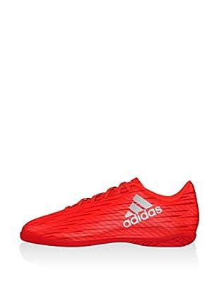 adidas Zapatillas de fútbol X 16.4 IN
