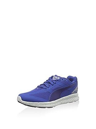 Puma Sneaker IGNITE Fast Forward