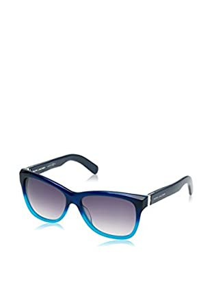 Marc Jacobs Sonnenbrille MJ 531/ S (56 mm) blau