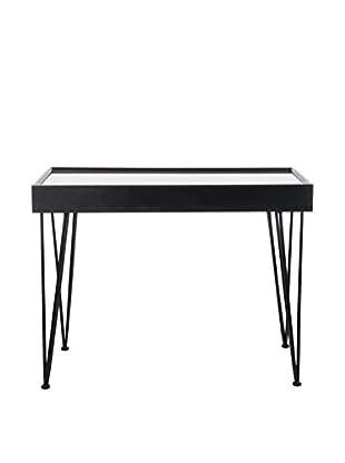 J-LINE Tisch