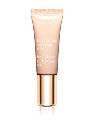 Clarins Base de Maquillaje Eclat Minute 10 ml