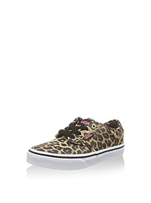 Vans Sneaker Z Atwood