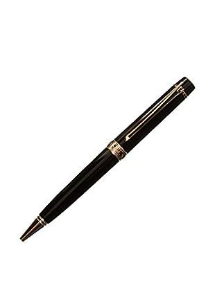Montblanc Stift 115057 schwarz