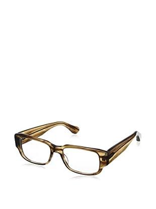 Glasses Frames Edinburgh : 70% Off: Shoes, Bags & More Fashion Design Style