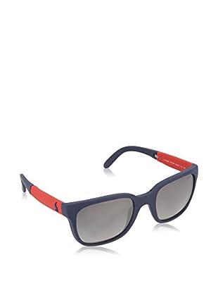 POLO RALPH LAUREN Sonnenbrille Mod. 4089 (54 mm) blau