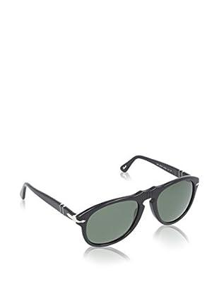 Persol Gafas de Sol Polarized 649 95_58 (54 mm) Negro