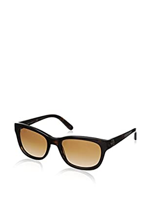 Tory Burch Women's TY7044 Tortoise/Brown Gradient Sunglasses