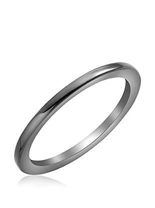 Miore Ring SPB1925R