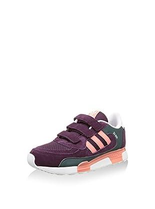 adidas Sneaker Zx 850 Cf K