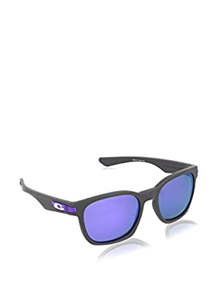 OAKLEY Gafas de Sol 9175 (55 mm) Carbón