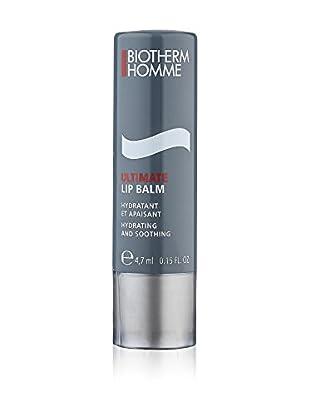 Biotherm Lippenbalsam Ultimate Homme 4.7 ml, Preis/100 ml: 190.42 EUR