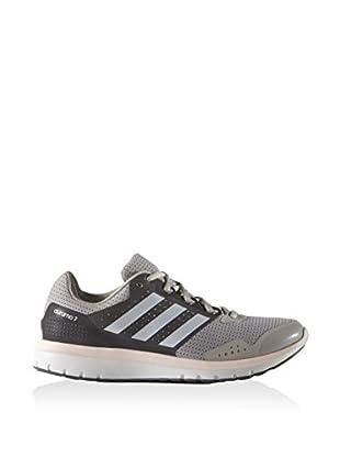 Adidas Sportschuh Duramo 7